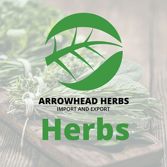 herbs-hover