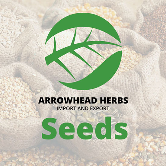 seeds-hover