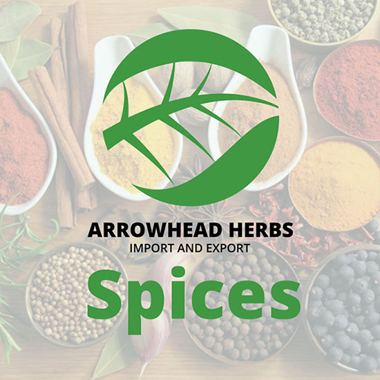 spices-hover